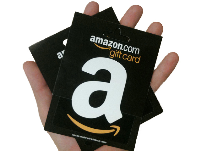 amazon-gift-cards1